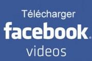 Comment Télécharger les Vidéos Facebook ?