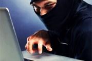 5 Conseils pour vous protéger des pirates informatiques