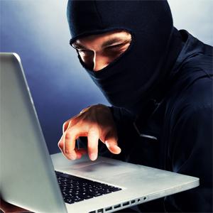 Protéction contre pirates informatique