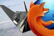 Accéder aux sites bloqués à l'aide de Firefox