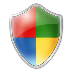 list antivirus gratuit