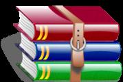 Universal Extractor : logiciel gratuit pour extraire vos fichiers