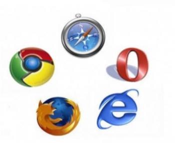 Les navigateurs web