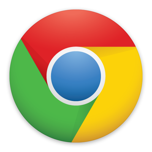 INstallation google chrome