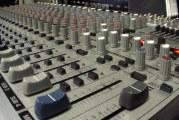 Meilleurs logiciels pour le montage audio