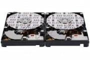 Cloner un disque dur avec des secteurs défectueux