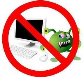 Supprimer un virus