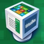 Windows8 virtualbox