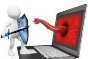 Comment supprimer un cheval de Troie, virus ou autres logiciels malveillants