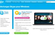 Comment télécharger Skype pour votre ordinateur