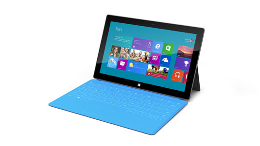 Materiel requis installer windows 8
