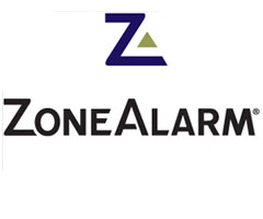 Zone alarme Pare feu windows 8
