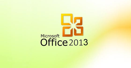 T l charger microsoft office 2013 professional plus visio - Office professional plus 2013 gratuit ...