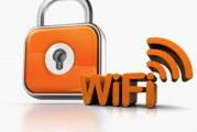Les Protocoles de sécurité WIFI : WEP, WPA, et WPA2