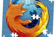 Firefox se bloque, comment puis-je résoudre ce problème?