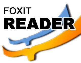 Un logiciel rapide pour lire les fichiers PDF