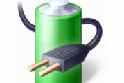 Comment augmenter, prolonger la durée de vie de la batterie d'un ordinateur portable