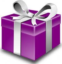 Giveaway of the Day logiciel gratuit sous licence chaque jour