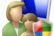 Contrôle parental avec google chrome et Firefox