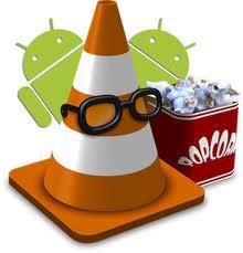 Meilleurs lecteurs vidéos Android
