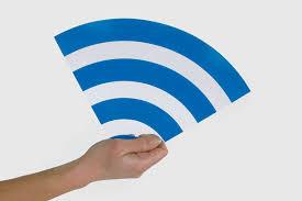 Créer point d accès wifi windows 7