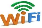 Comment faire pour réinitialiser un mot de passe WiFi