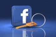 Conseils de base pour protéger votre compte Facebook