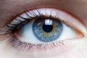 Comment protéger vos yeux lors de l'utilisation d'un ordinateur