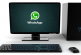 Installer WhatsApp sur PC ou ordinateur portable