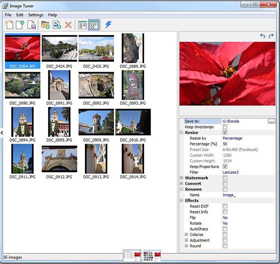 Bonjour à tous, Je recherche un logiciel (gratuit si possible!) me permettant de transformer des fichiers NEF (provenant de mon D70) en jpg, en pouvant