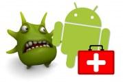 Comment savoir si mon smatphone android est infecté