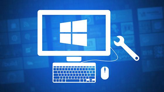 Windows 8 problème connexion