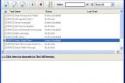 Automatisation des tâches répétitives sous windows