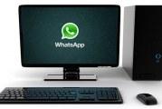 Comment faire pour installer WhatsApp sur PC, Ordinateur