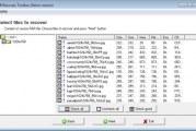 Comment réparer un fichier Winrar endommagé / corrompu