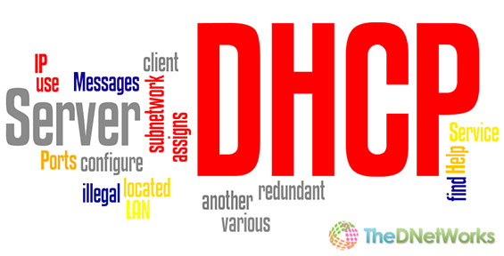 C'est quoi un serveur DHCP ?