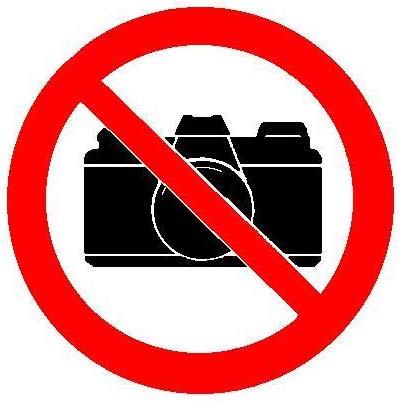 Desactiver la webcam