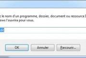 Impossible d'ouvrir, lire un fichier PDF sur internet explorer
