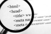 Liste des meilleurs éditeurs HTML gratuits pour Windows