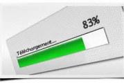 Meilleurs gestionnaires de téléchargement gratuit pour Windows 7