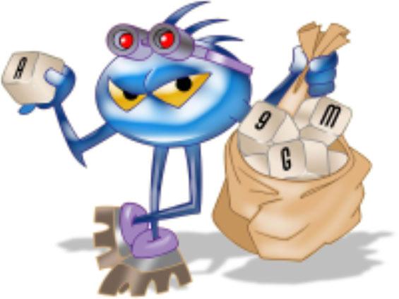 keylogger logiciel