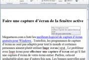 Comment faire pour supprimer des liens hypertexte des documents Microsoft Word