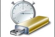 Comment utiliser une clé USB comme mémoire RAM sous Windows XP 8-7