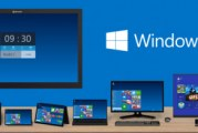 Tuto: Un petit guide de démarrage windows 10