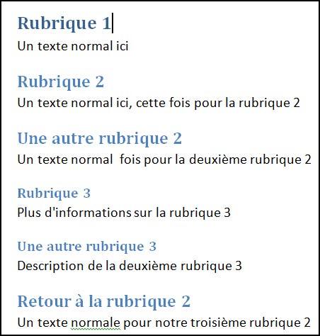 document-avec-3rubriques