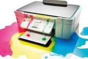 Conseils pour nettoyer votre imprimante laser