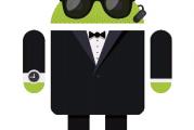 Liste des codes secrets Android que vous devez savoir