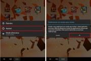 Démarrer votre téléphone Android en mode sans échec pour résoudre les problèmes