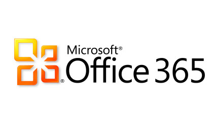 Microsoft Office 365 Configuration requise
