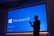 Les fonctionnalités supprimées dans Windows 10